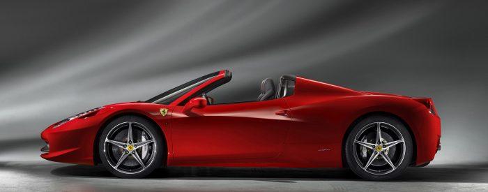 Ferrari Hire Leeds Ferrari Hire Birmingham Ferrari 458 Hire Luton Ferrari 458 Hire Blackburn Ferrari 458 Hire London