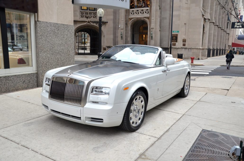 Rolls Royce Drophead Hire Manchester, Bradford, Luton, York, Harrogate, Huddersfield, London, Knightsbridge, Liverpool, London,
