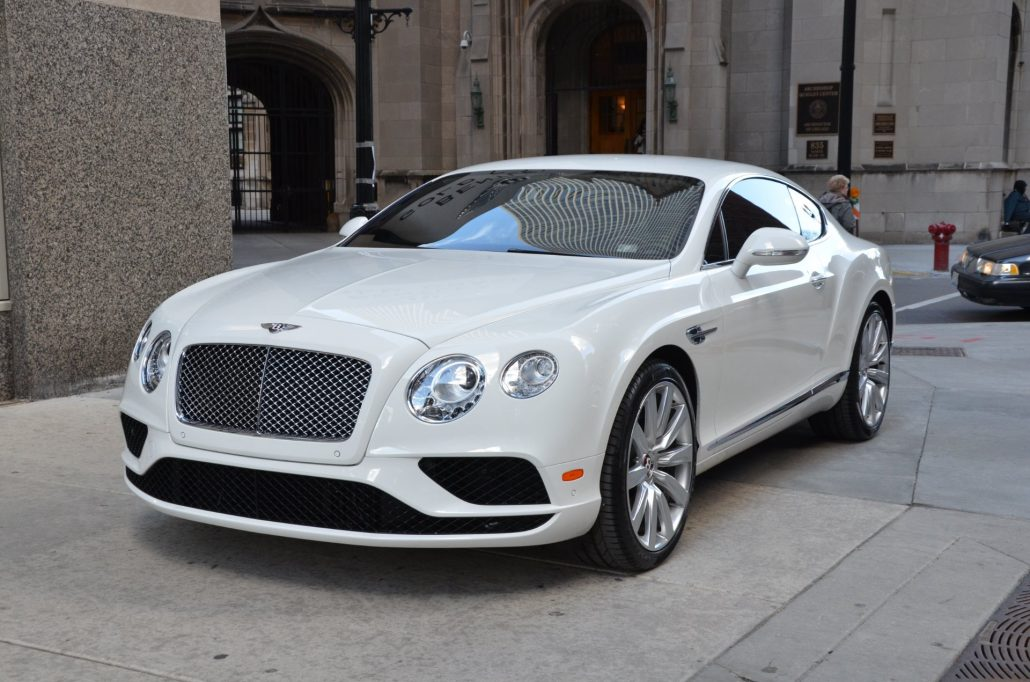 Bentley Continental Hire Manchester, Bradford, Luton, York, Harrogate, Huddersfield, London, Knightsbridge, Liverpool, London,