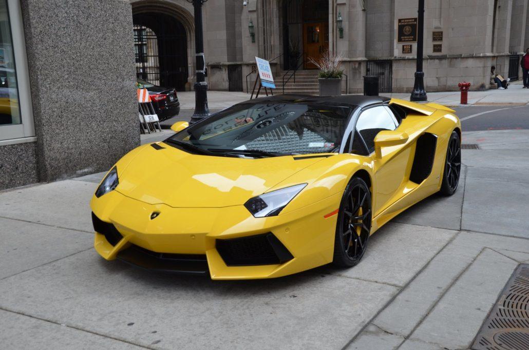 Lamborghini Aventador Hire Blackburn, Bradford, Luton, York, Harrogate, Huddersfield, London, Knightsbridge