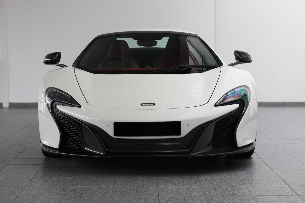 McLaren Hire London McLaren Hire London McLaren Hire Luton McLaren Hire London