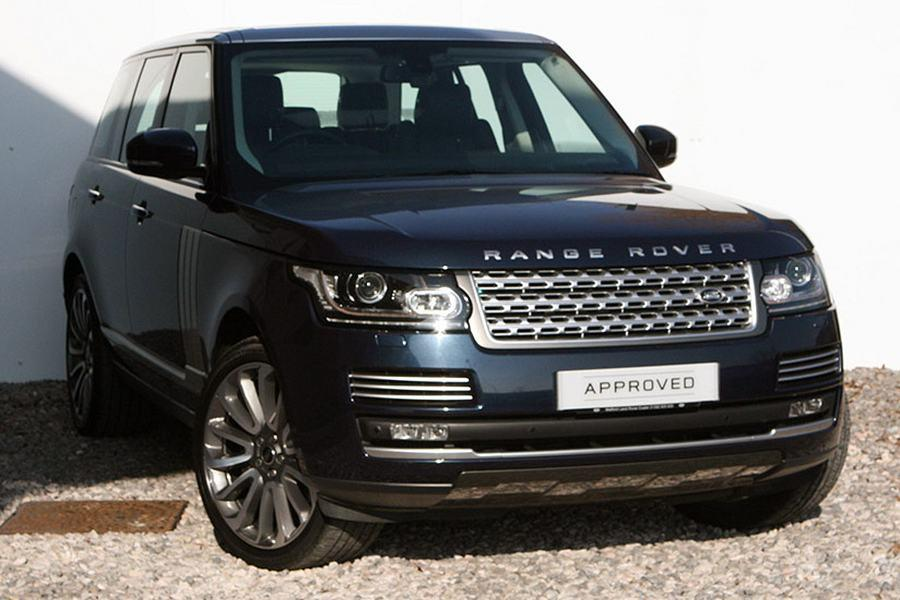 Range Rover Hire Hull, Wedding Hire, Bradford, Leeds, Manchester, Luton