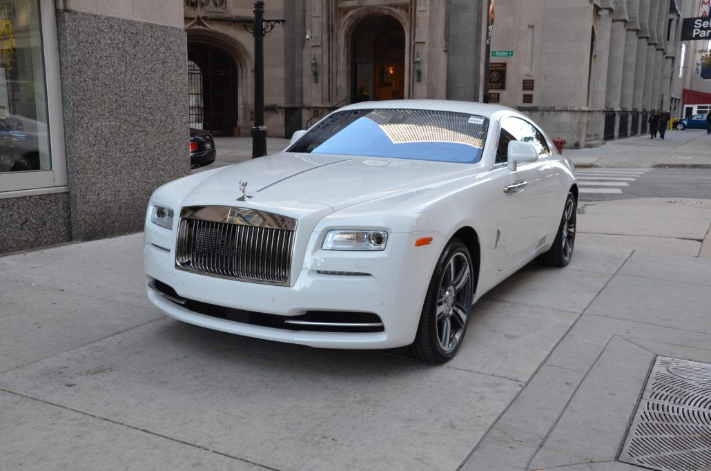 Rolls Royce Wraith Hire Manchester, Bradford, Luton, York, Harrogate, Huddersfield, London, Knightsbridge, Liverpool, London,
