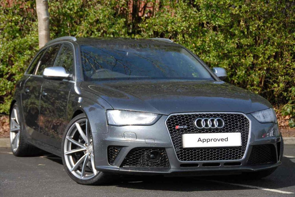 Audi RS4 Hire Leeds Cheap RS4 Hire RS4 Hire Prom RS4 Hire Wedding