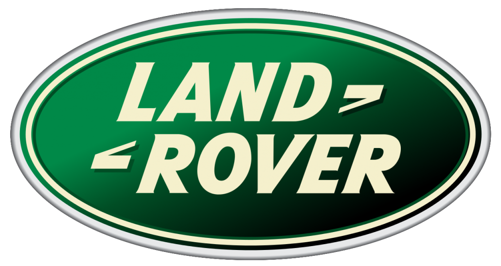 Land Rover Hire Supercars of Yorkshire