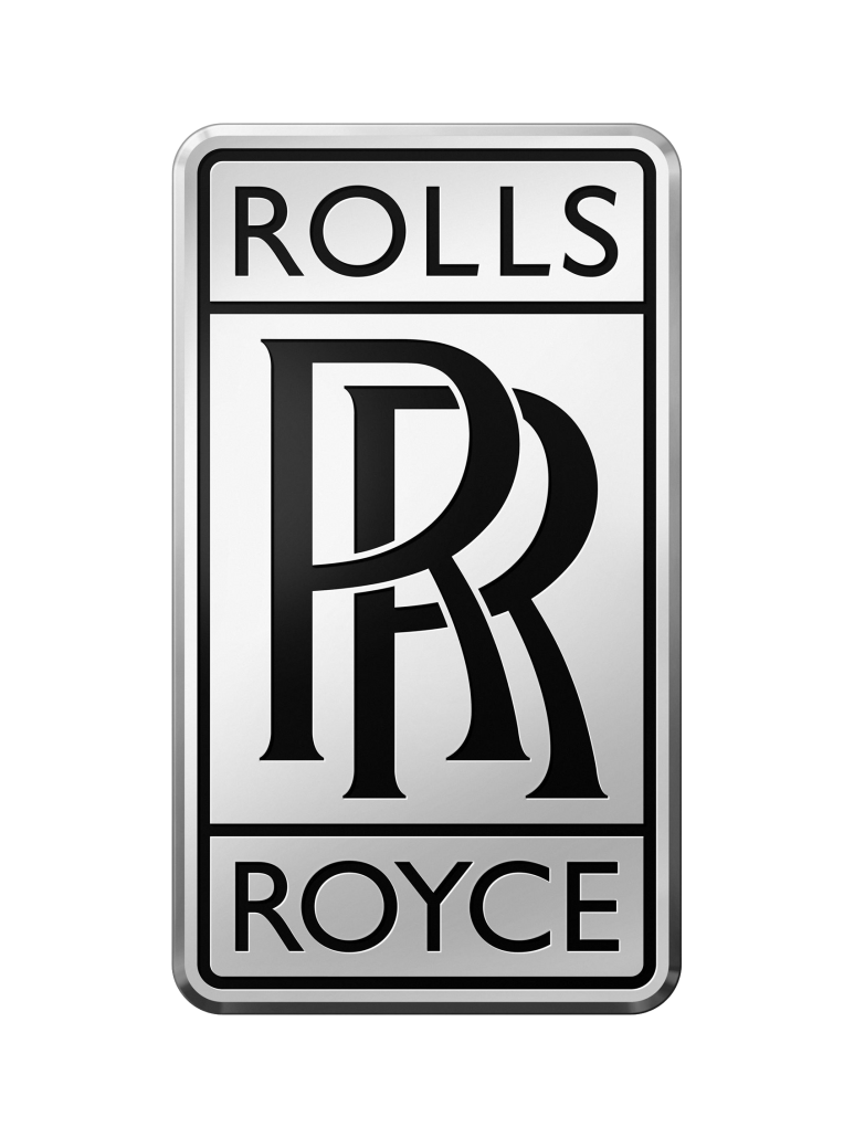 Rolls Royce Wedding Hire