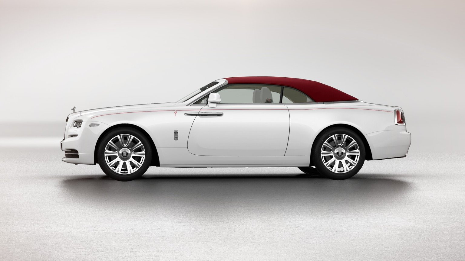 Rolls Royce Dawn Hire Super Cars Of Yorkshire
