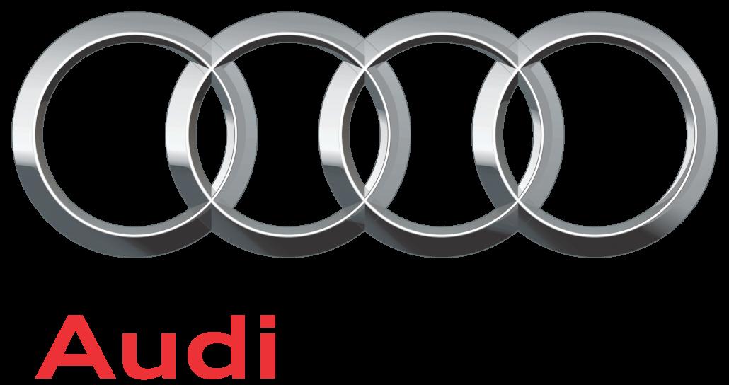 Audi S3 Hire Bradford Audi S3 Hire Leeds Audi S3 Hire Manchester