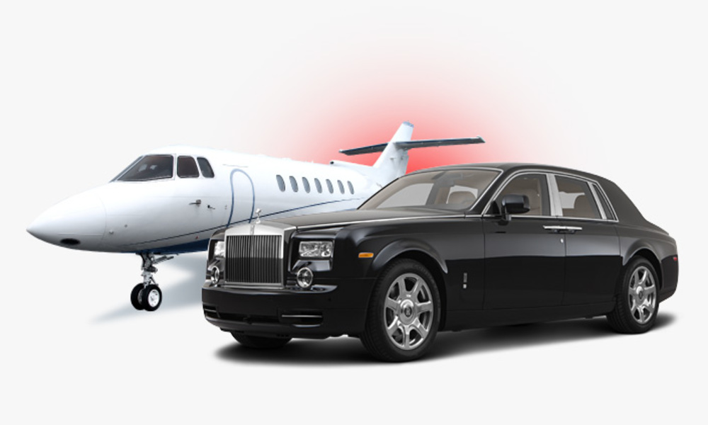 Airport Transfer Affordable Airport Transfers In Weybridge