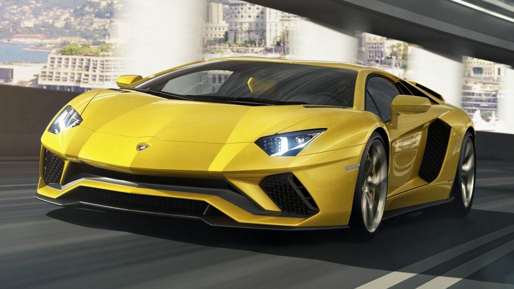 Lamborghini Aventador S Hire Manchester, Bradford, Luton, York, Harrogate, Huddersfield, London, Knightsbridge
