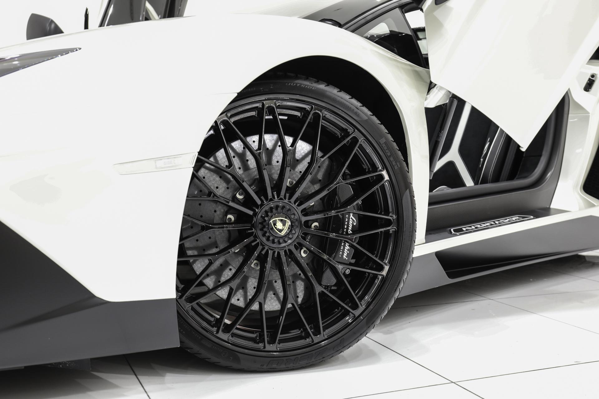 Lamborghini Hire Birmingham Aventador Hire Luton Leicester