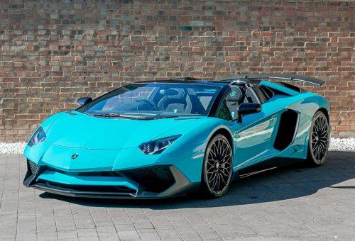 Lamborghini Hire Bradford Bradford Aventador Hire Luton York